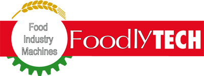 Consigliato su FoodlyTech