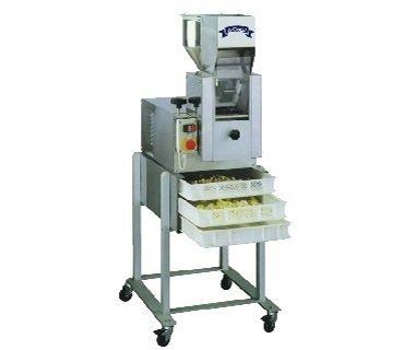 Macchine per pasta fresca Gnoccatrice GN2 Aldo Cozzi Sas