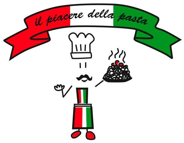 Il Piacere della Pasta Fresca artigianale - Aldo Cozzi