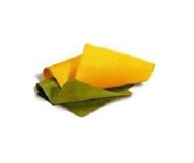 Sfoglia - Tipo di pasta che è possibile produrre con le nostre macchine per pasta fresca