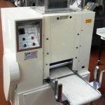 Cilindro Saima 280 mm -A