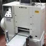 Cilindro Saima 280 mm -B