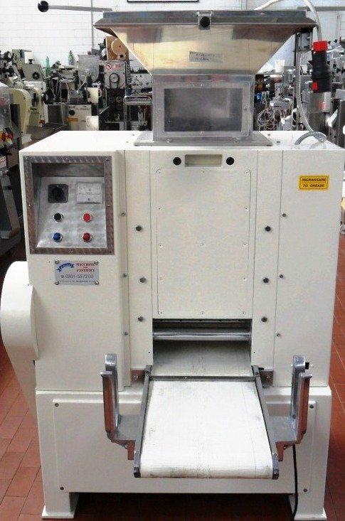 Cilindro Saima 280 mm -C
