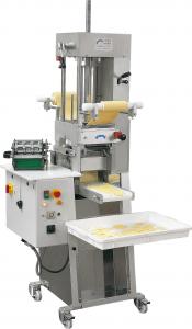 Macchine per la produzione di ravioli RS160