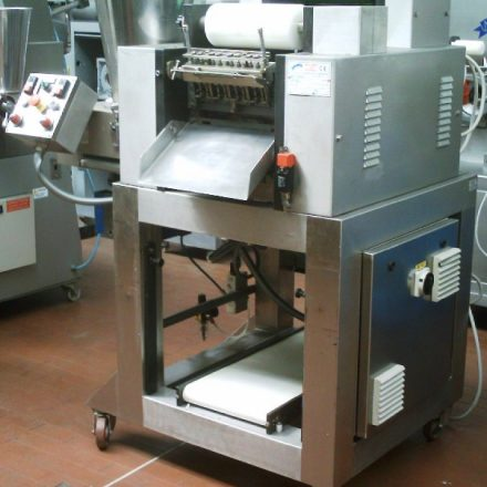 RC 250 Ind. -2 cappelletti d'occasione