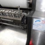 Macchina ravioli cappelletti RC 250 d'occasione Stampo
