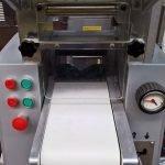 Raviolatrice RS160 Automatica d'occasione