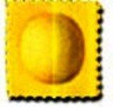 Raviolo stampo rr120