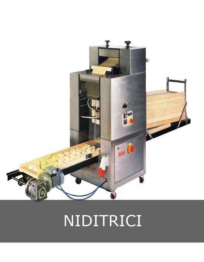 Niditrice