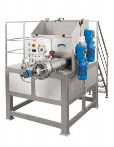 Macchine per pasta estrusa industriali usate