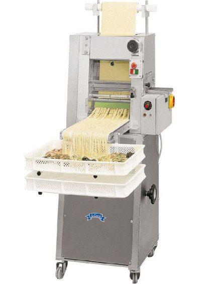 Taglierine per pasta