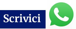 Mandaci un messaggio su WhatsApp!