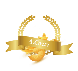 40 anni di tecnici pastai e produttori, per consigliarvi al meglio