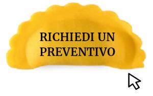 Richiedi un preventivo delle nostre macchine per pasta
