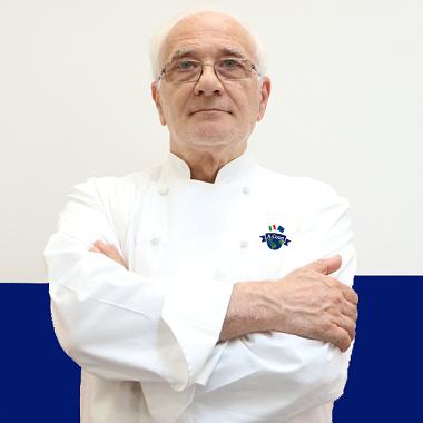 Vittorio Majori