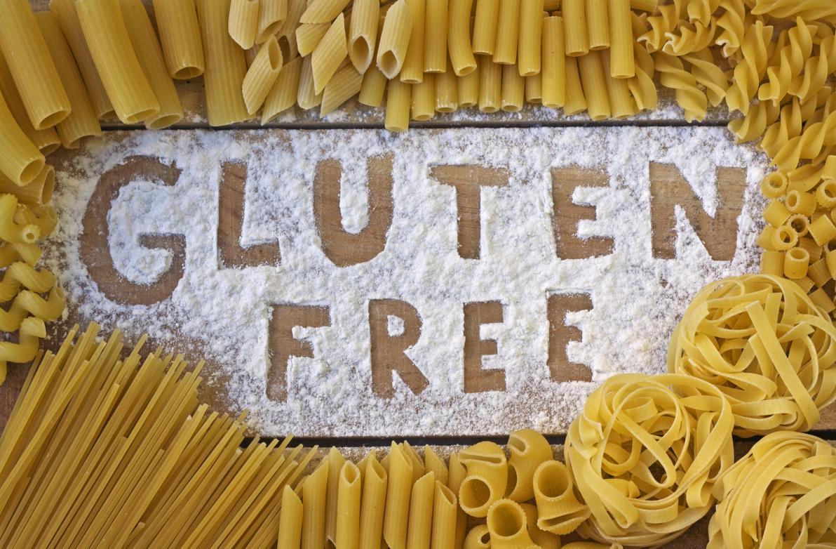 Aprire un pastificio di pasta senza glutine