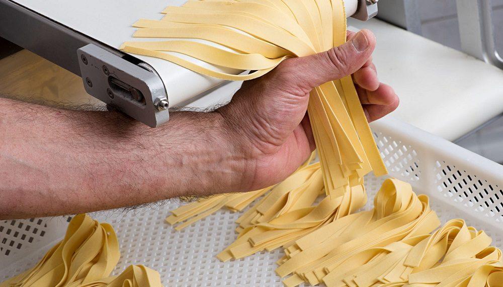 Corsi di Pasta Fresca a Milano